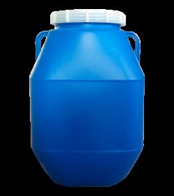 Yingkou plastic bucket