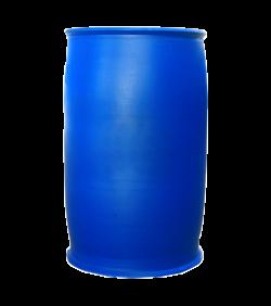 Liaoning plastic bucket